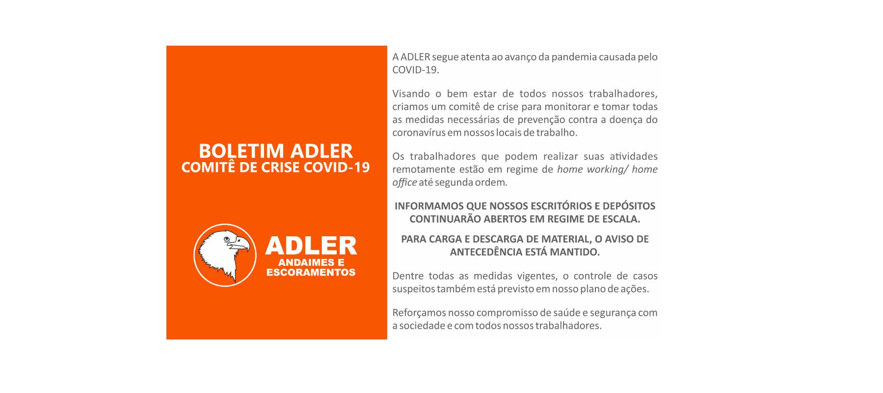 http://www.adlerandaimes.com.br/