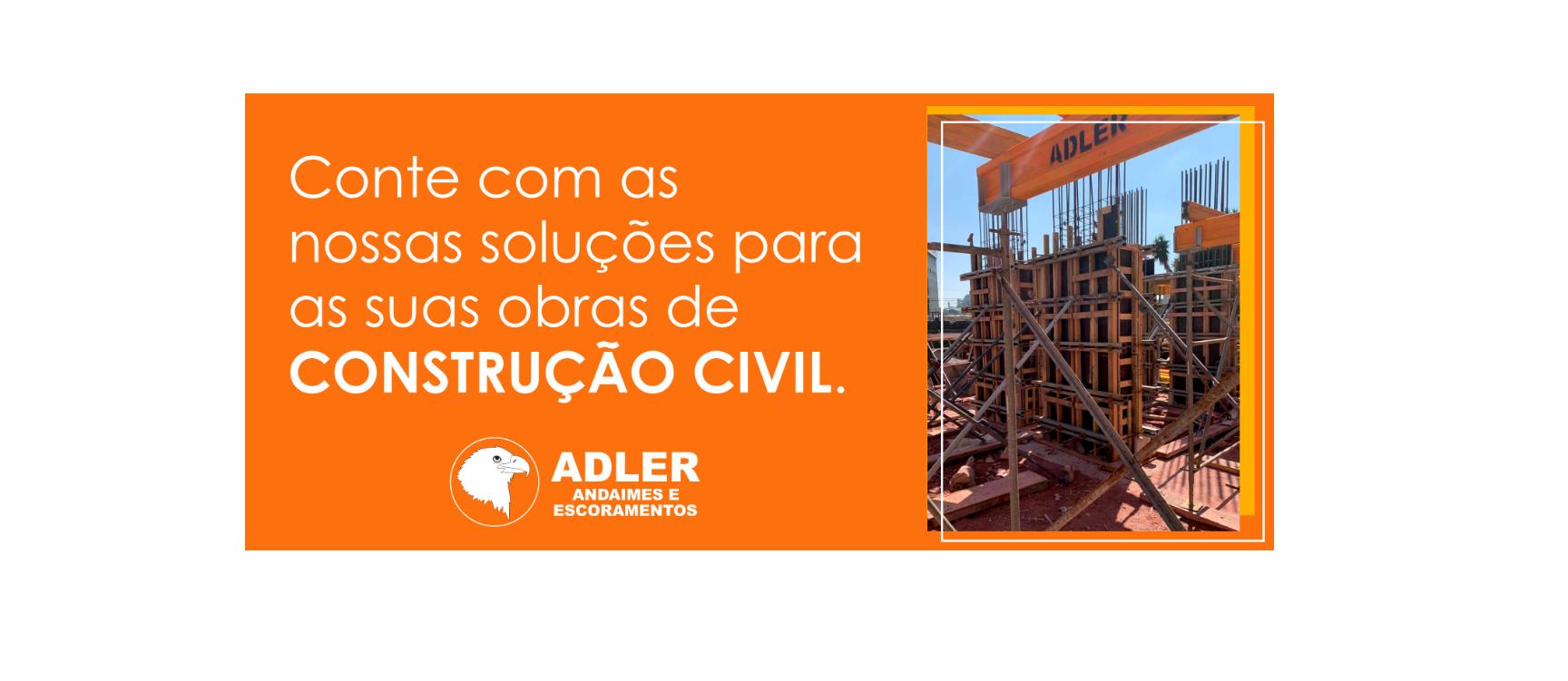 http://www.adlerandaimes.com.br/ESCORAMENTO METÁLICO